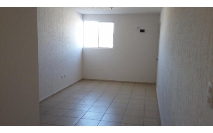 Foto de casa en venta en  , aranza, durango, durango, 1262671 No. 02