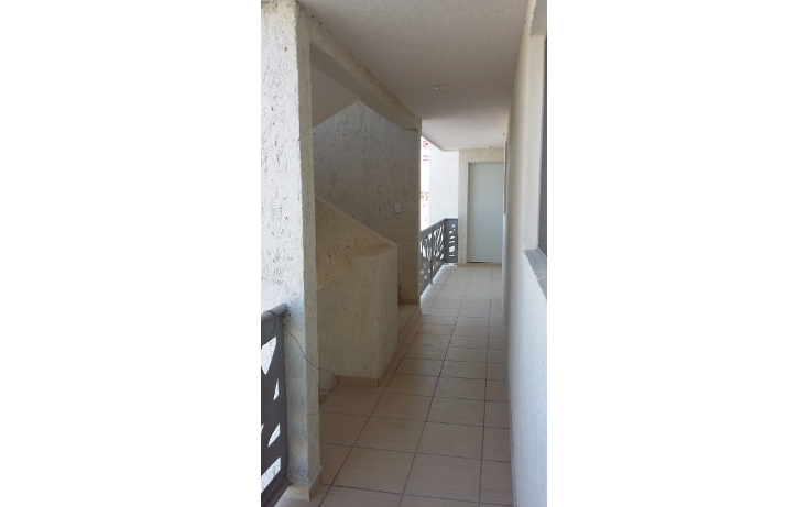 Foto de casa en venta en  , aranza, durango, durango, 1262671 No. 06