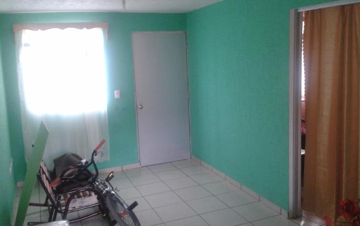 Foto de casa en venta en  , aranza, durango, durango, 1720330 No. 01