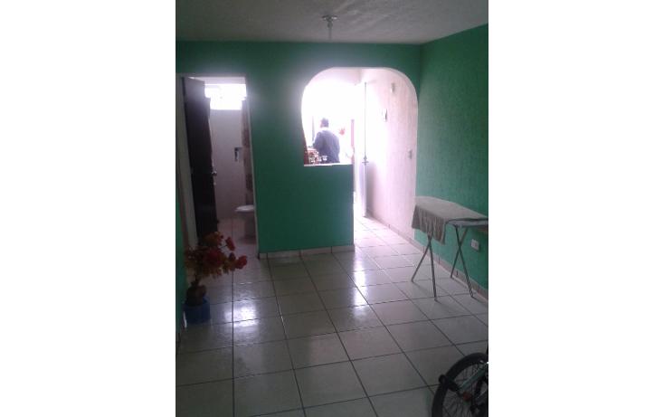 Foto de casa en venta en  , aranza, durango, durango, 1720330 No. 02