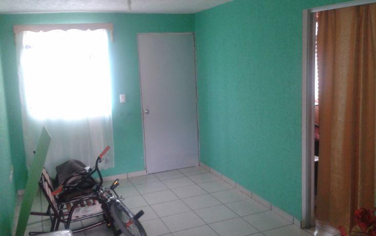 Foto de casa en venta en, aranza, durango, durango, 1720330 no 03