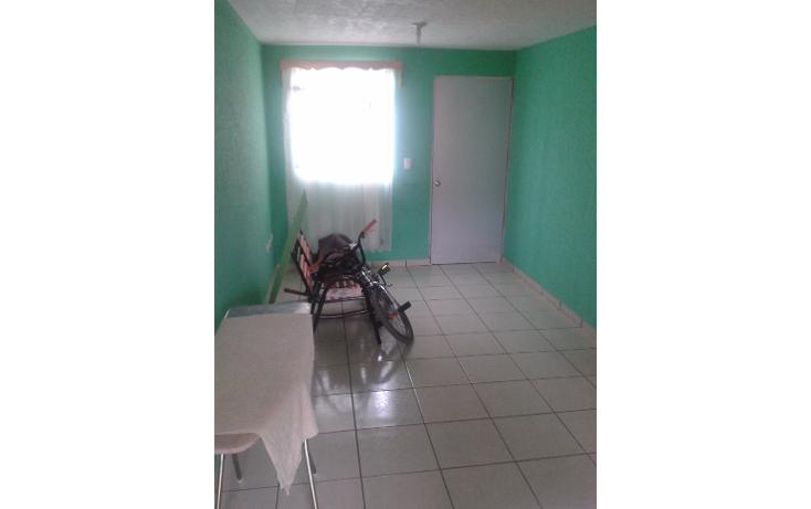 Foto de casa en venta en  , aranza, durango, durango, 1720330 No. 03