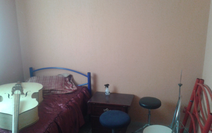 Foto de casa en venta en  , aranza, durango, durango, 1720330 No. 04