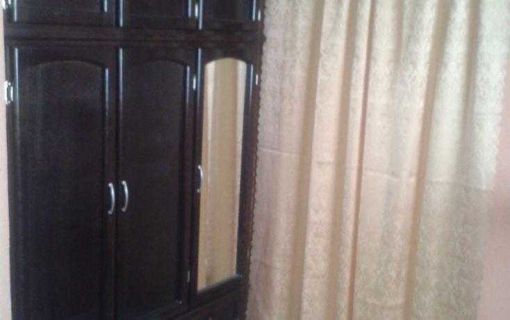 Foto de casa en venta en, aranza, durango, durango, 1720330 no 05