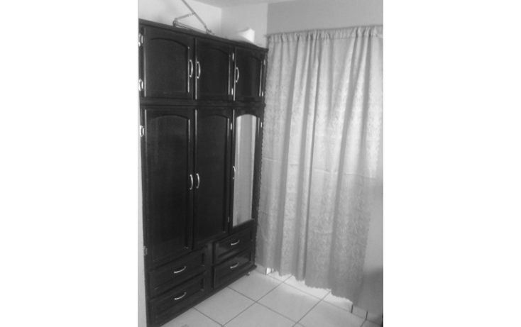 Foto de casa en venta en  , aranza, durango, durango, 1720330 No. 05