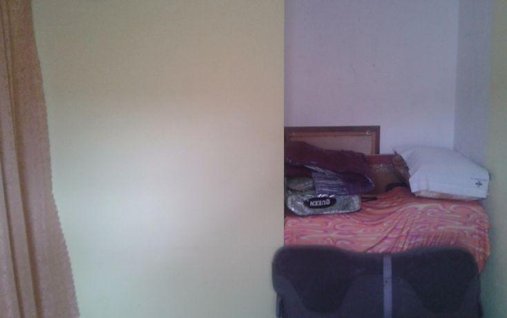 Foto de casa en venta en, aranza, durango, durango, 1720330 no 07
