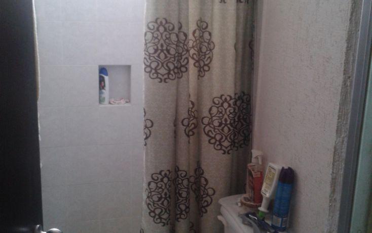 Foto de casa en venta en, aranza, durango, durango, 1720330 no 08