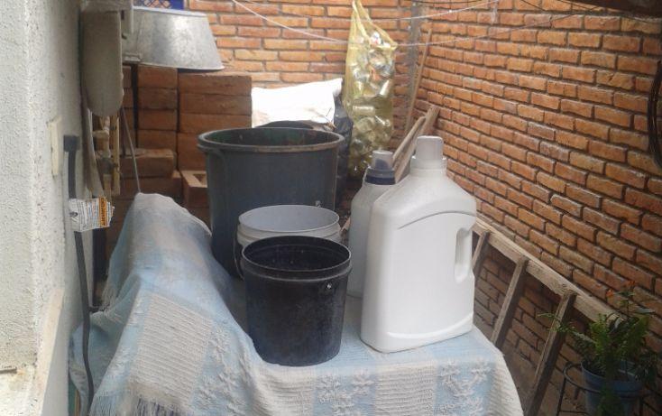 Foto de casa en venta en, aranza, durango, durango, 1720330 no 10
