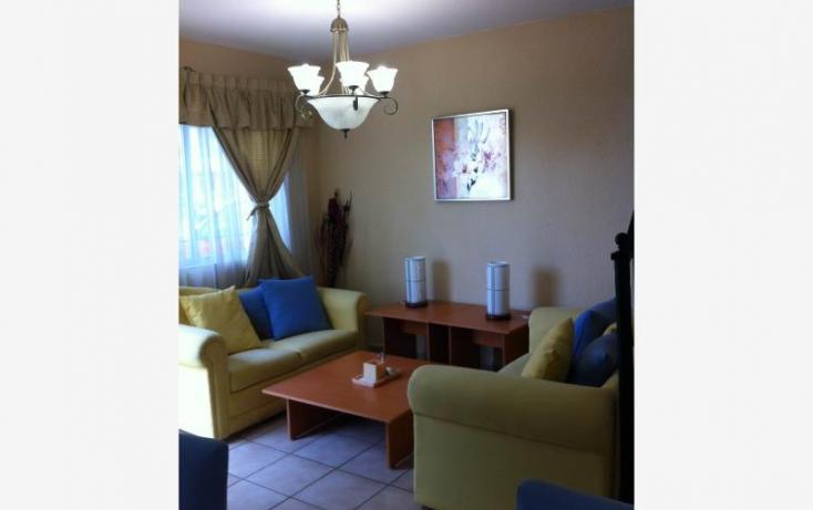 Foto de casa en renta en aranzazu, rincón de los arcos, irapuato, guanajuato, 838753 no 02
