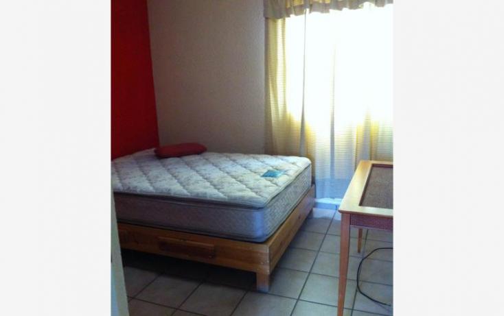 Foto de casa en renta en aranzazu, rincón de los arcos, irapuato, guanajuato, 838753 no 04
