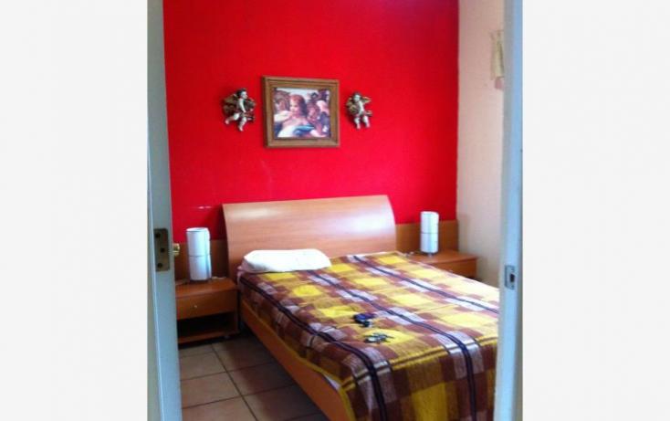 Foto de casa en renta en aranzazu, rincón de los arcos, irapuato, guanajuato, 838753 no 05
