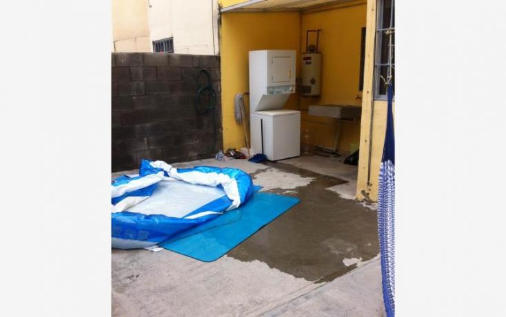 Foto de casa en renta en aranzazu, rincón de los arcos, irapuato, guanajuato, 838753 no 07