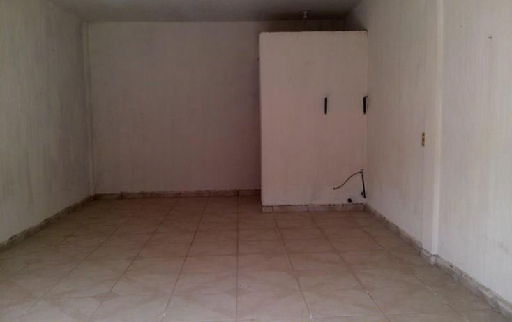 Foto de edificio en venta en araucaria 208, valle de la cruz  1ra sección, tepic, nayarit, 1023375 no 01