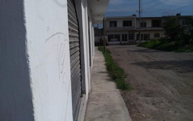 Foto de edificio en venta en araucaria 208, valle de la cruz  1ra sección, tepic, nayarit, 1023375 no 03