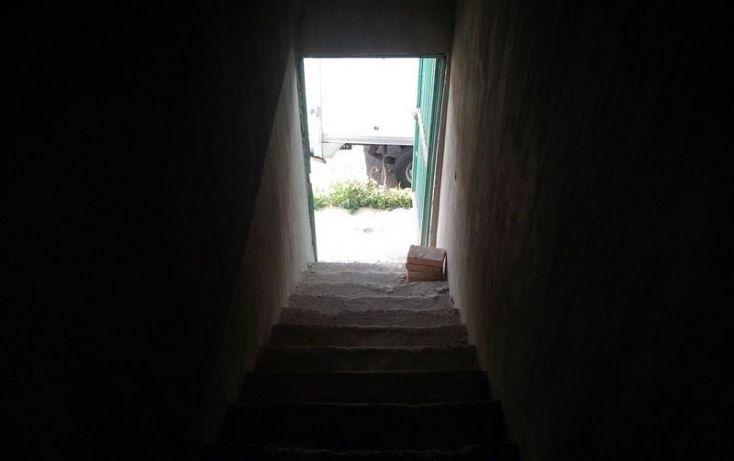 Foto de edificio en venta en araucaria 208, valle de la cruz  1ra sección, tepic, nayarit, 1023375 no 04