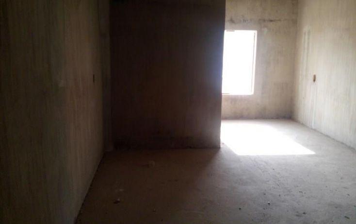 Foto de edificio en venta en araucaria 208, valle de la cruz  1ra sección, tepic, nayarit, 1023375 no 05