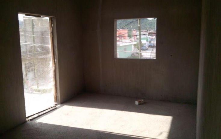 Foto de edificio en venta en araucaria 208, valle de la cruz  1ra sección, tepic, nayarit, 1023375 no 06