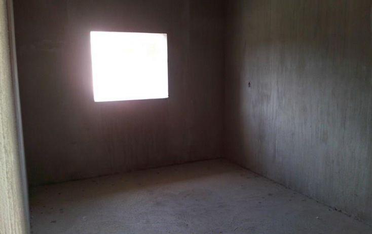 Foto de edificio en venta en araucaria 208, valle de la cruz  1ra sección, tepic, nayarit, 1023375 no 07