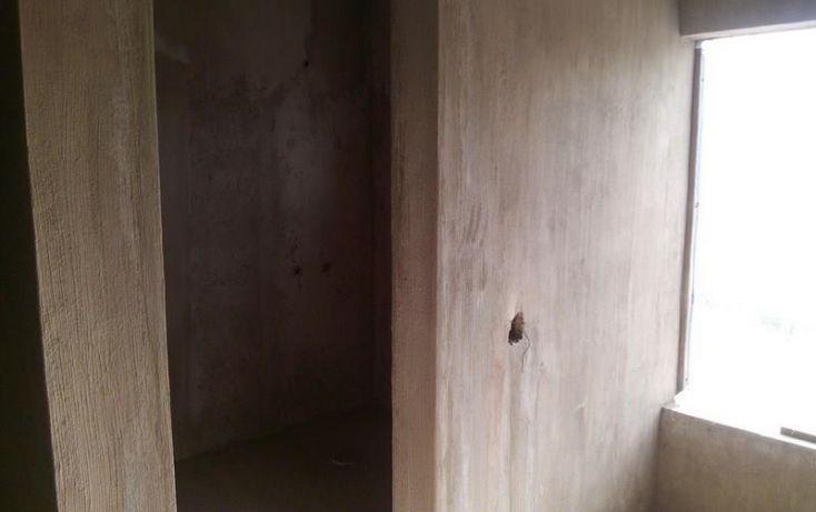 Foto de edificio en venta en araucaria 208, valle de la cruz  1ra sección, tepic, nayarit, 1023375 no 08