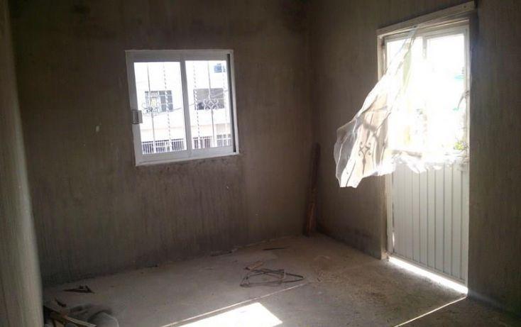 Foto de edificio en venta en araucaria 208, valle de la cruz  1ra sección, tepic, nayarit, 1023375 no 09