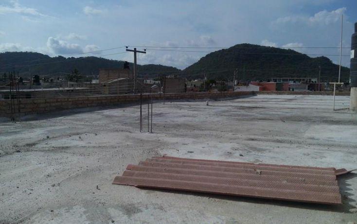 Foto de edificio en venta en araucaria 208, valle de la cruz  1ra sección, tepic, nayarit, 1023375 no 11