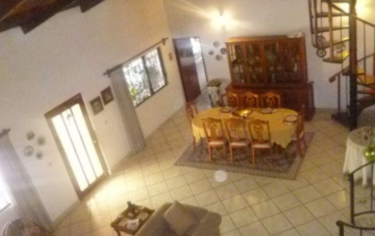 Foto de casa en venta y renta en araucaria, arboledas del río, querétaro, querétaro, 1155845 no 01