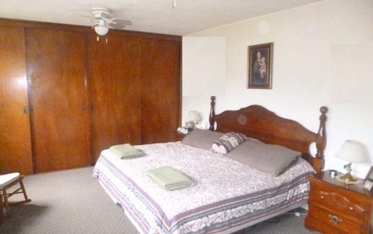 Foto de casa en venta y renta en araucaria, arboledas del río, querétaro, querétaro, 1155845 no 02