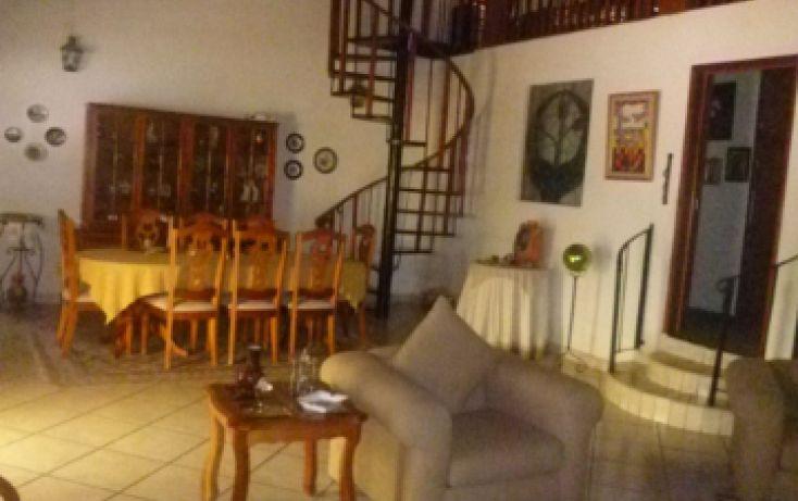 Foto de casa en venta y renta en araucaria, arboledas del río, querétaro, querétaro, 1155845 no 04