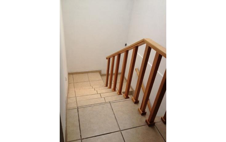 Foto de casa en venta en araucarias , ampliación san marcos norte, xochimilco, distrito federal, 449044 No. 02