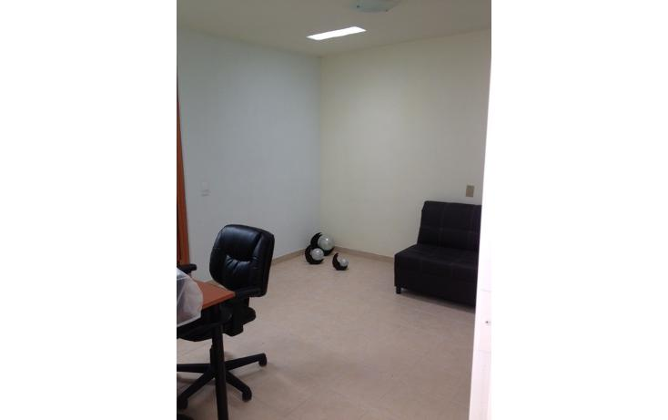 Foto de casa en venta en araucarias , ampliación san marcos norte, xochimilco, distrito federal, 449044 No. 09