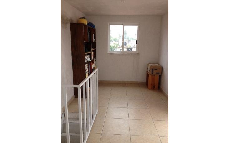 Foto de casa en venta en araucarias , ampliación san marcos norte, xochimilco, distrito federal, 449044 No. 11