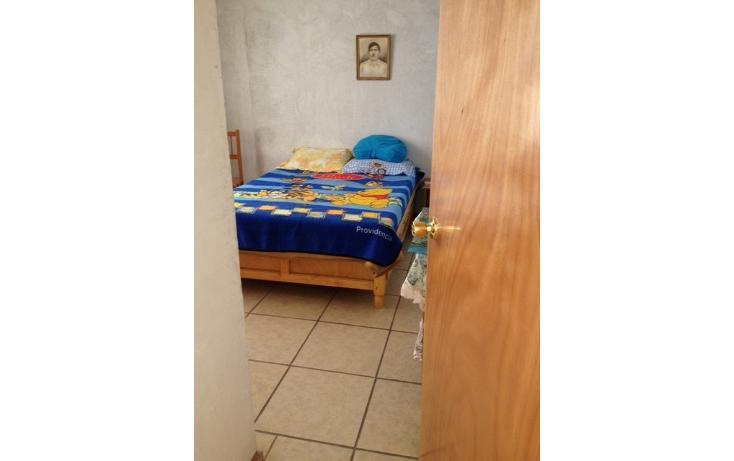 Foto de casa en venta en araucarias , ampliación san marcos norte, xochimilco, distrito federal, 449044 No. 15