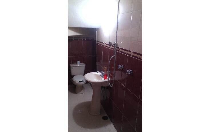 Foto de casa en venta en  , araucarias, coatepec, veracruz de ignacio de la llave, 1436087 No. 05