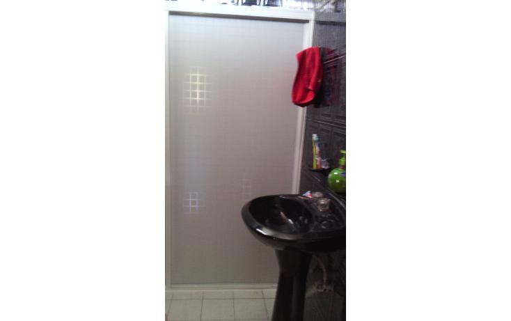 Foto de casa en venta en  , araucarias, coatepec, veracruz de ignacio de la llave, 1436087 No. 06