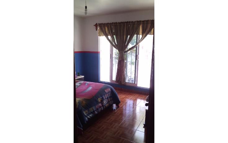 Foto de casa en venta en  , araucarias, coatepec, veracruz de ignacio de la llave, 1436087 No. 07