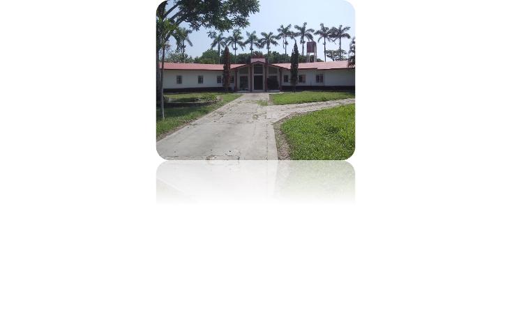 Foto de casa en renta en  , arauz quintín, paraíso, tabasco, 1170027 No. 01