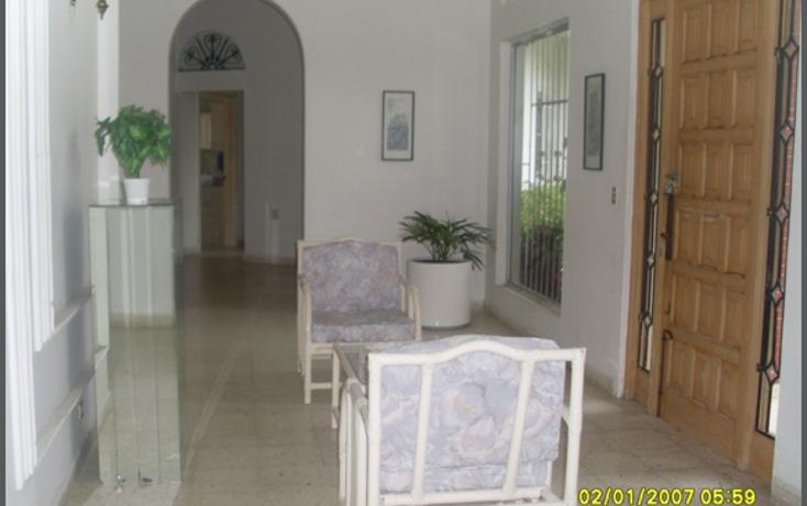 Foto de casa en renta en  , arauz quintín, paraíso, tabasco, 1170027 No. 02