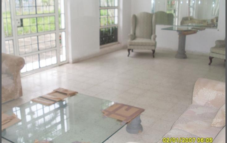 Foto de casa en renta en  , arauz quintín, paraíso, tabasco, 1170027 No. 03