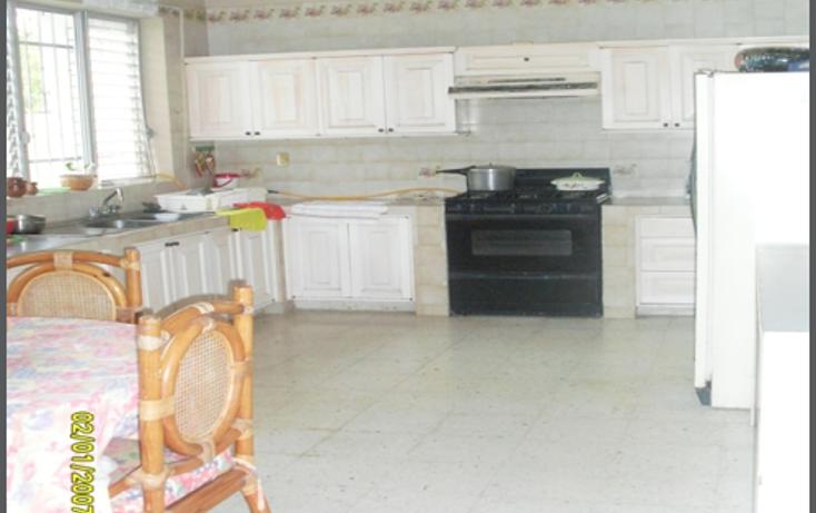 Foto de casa en renta en  , arauz quintín, paraíso, tabasco, 1170027 No. 04