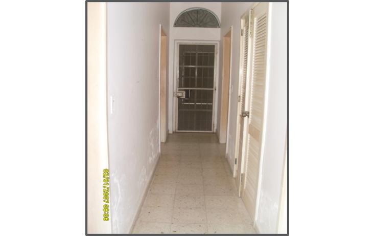 Foto de casa en renta en  , arauz quintín, paraíso, tabasco, 1170027 No. 05