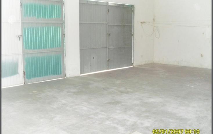 Foto de casa en renta en  , arauz quintín, paraíso, tabasco, 1170027 No. 07