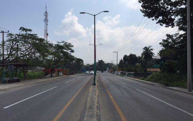 Foto de terreno comercial en renta en, arauz quintín, paraíso, tabasco, 1253421 no 03