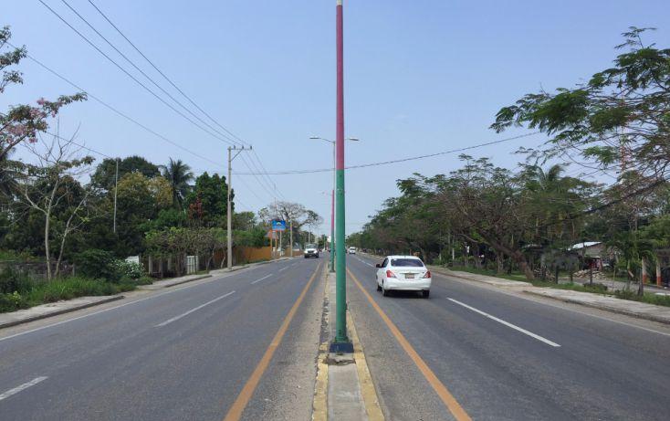 Foto de terreno comercial en renta en, arauz quintín, paraíso, tabasco, 1253421 no 04