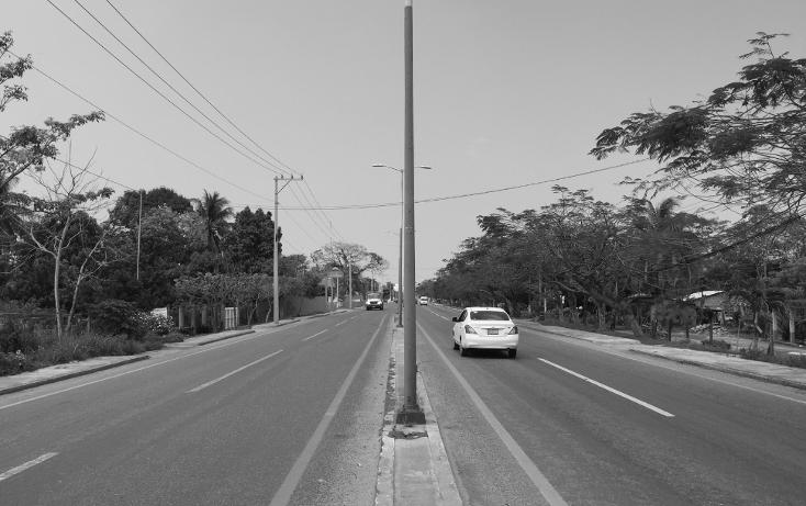 Foto de terreno comercial en renta en  , arauz quintín, paraíso, tabasco, 1253421 No. 04
