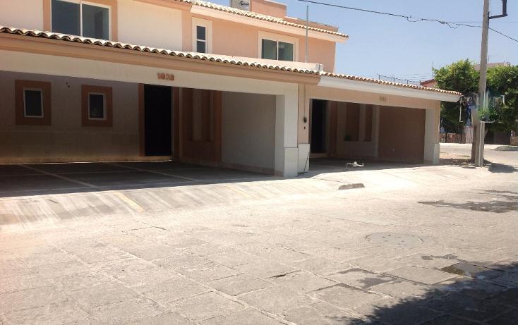 Foto de casa en venta en  , arbide, león, guanajuato, 1052425 No. 01