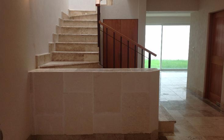 Foto de casa en venta en  , arbide, león, guanajuato, 1052425 No. 03