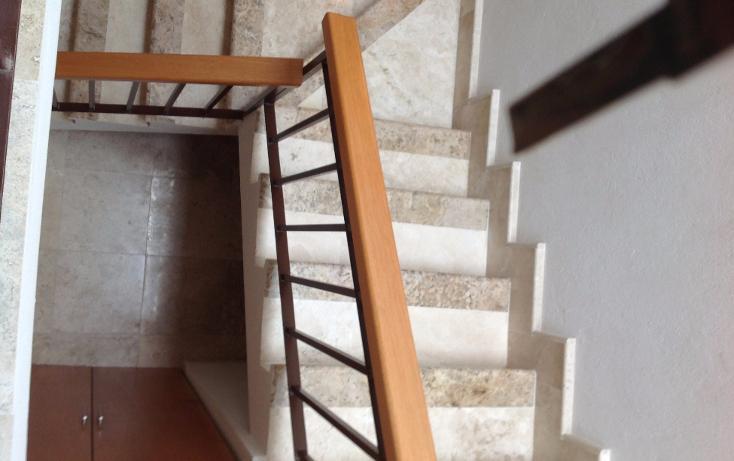Foto de casa en venta en  , arbide, león, guanajuato, 1052425 No. 04