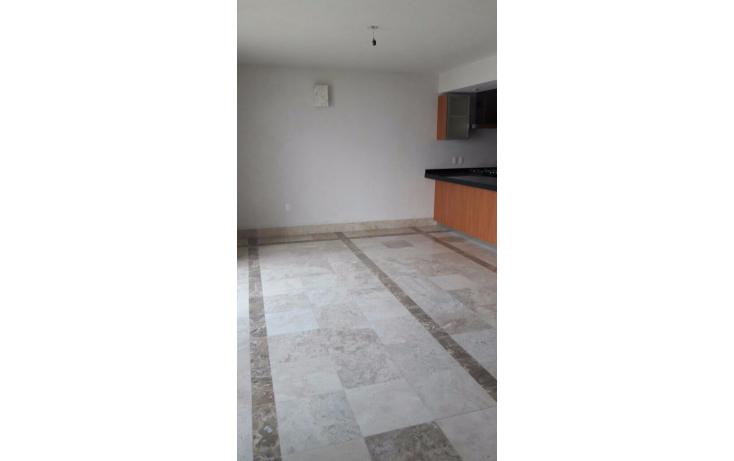 Foto de casa en venta en  , arbide, león, guanajuato, 1052425 No. 05