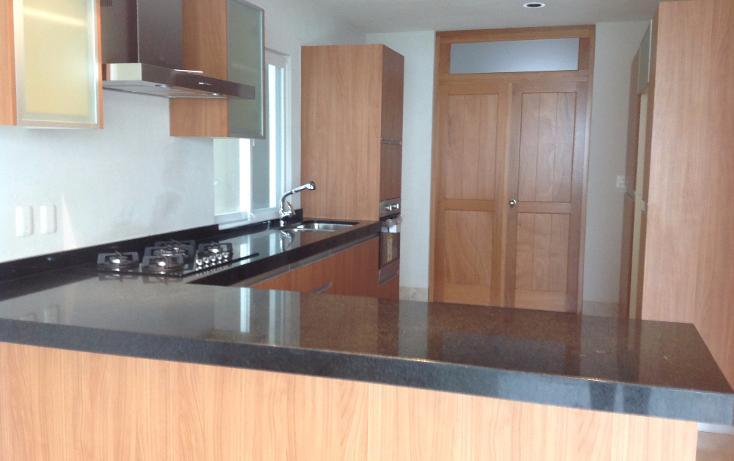 Foto de casa en venta en  , arbide, león, guanajuato, 1052425 No. 06