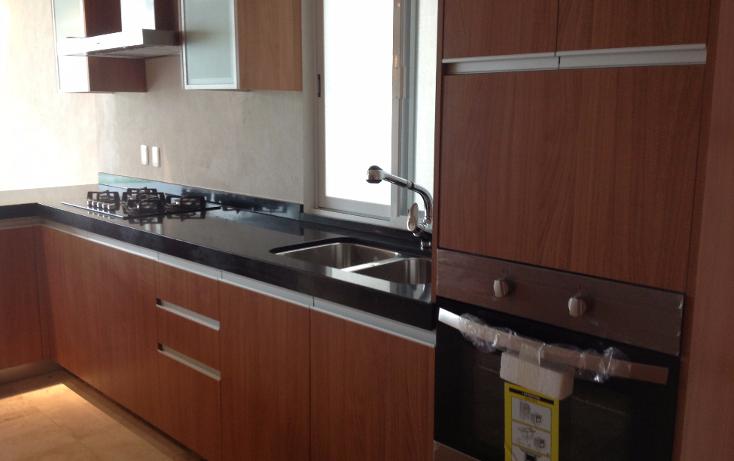 Foto de casa en venta en  , arbide, león, guanajuato, 1052425 No. 07